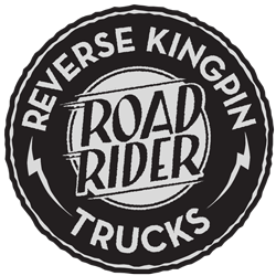 D Street Product Features - RoadRider Trucks